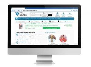 RS Portal Protectia Datelor - abonament 6 luni