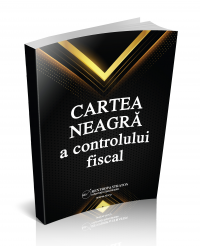 Cartea Neagra a Controlului Fiscal