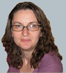 Mihaela Trusca