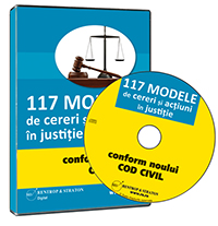 www.happydiscounts.e-juridic.ro/?cs=290308