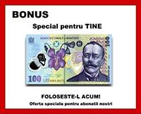 www.bonusdefidelitate.e-juridic.ro/?cs=290308