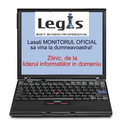http://lp.rs.ro/upload_img/701_legisplusprofesional.e-juridic.ro/images/1-laptop-%20legis-1%281%29.JPG