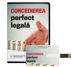 concediere