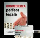 Concedierea Perfect Legala