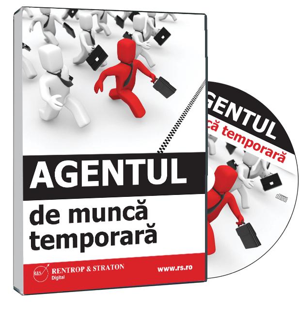 agentdemunca.legislatiamuncii.ro/?cs=289608