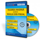 Taxare inversa conform noului Cod fiscal 2017